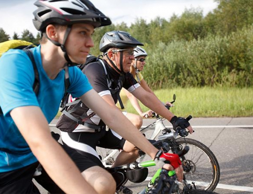 Treking, Hiking, Biking & Sport Tours